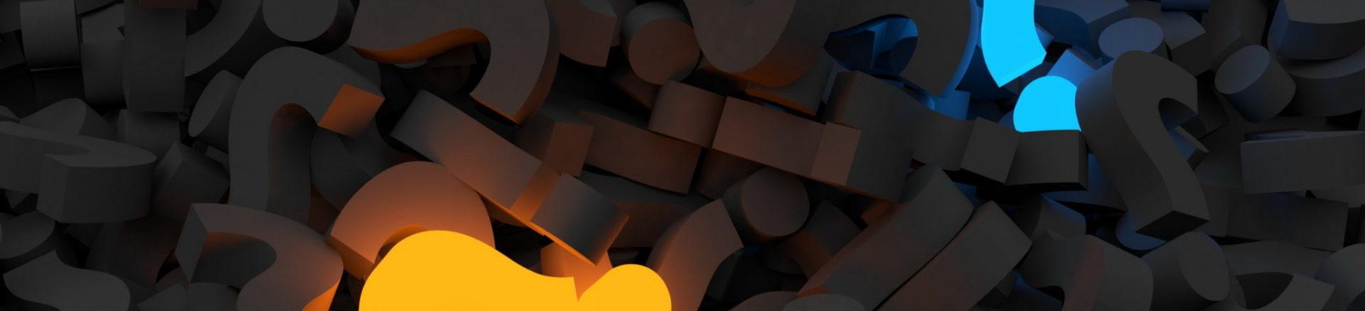 Werbeartikel Werbegeschenke Giveaways Streuartikel Sonderproduktion Werbung Wahl Haag NÖ Amsteten